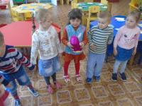 Педагогический совет в МДОУ детский сад № 4 города Алушты