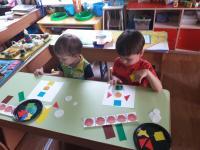 Взаимодействие педагогического коллектива и родителей